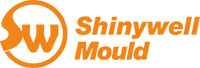Taizhou Shiny Mould & Plastic MFG Co.,Ltd.